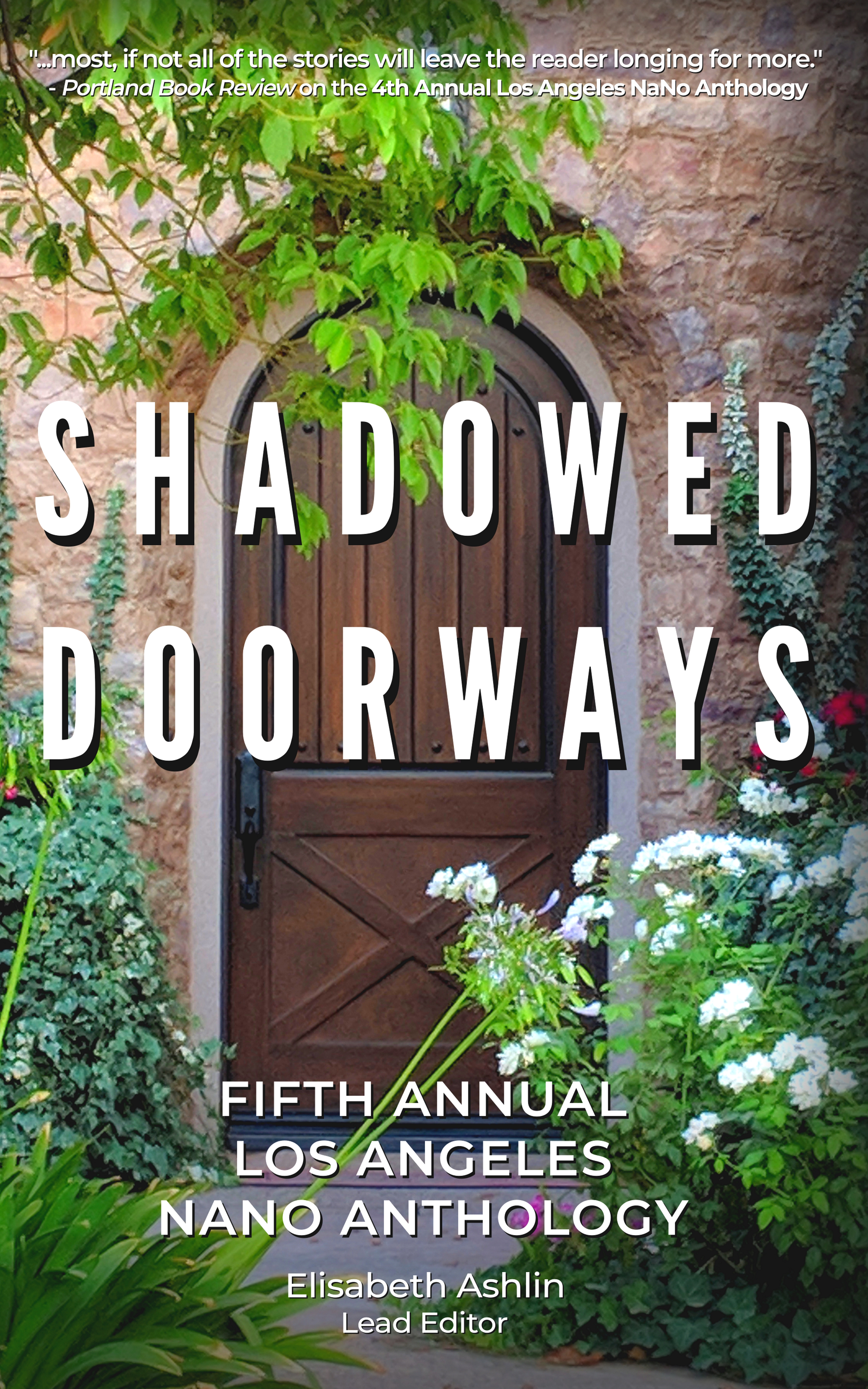 Shadowed Doorways eBook Cover 1.jpg