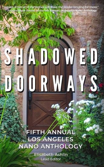 Shadowed Doorways eBook Cover 1.jpg